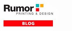 Blog Rumor