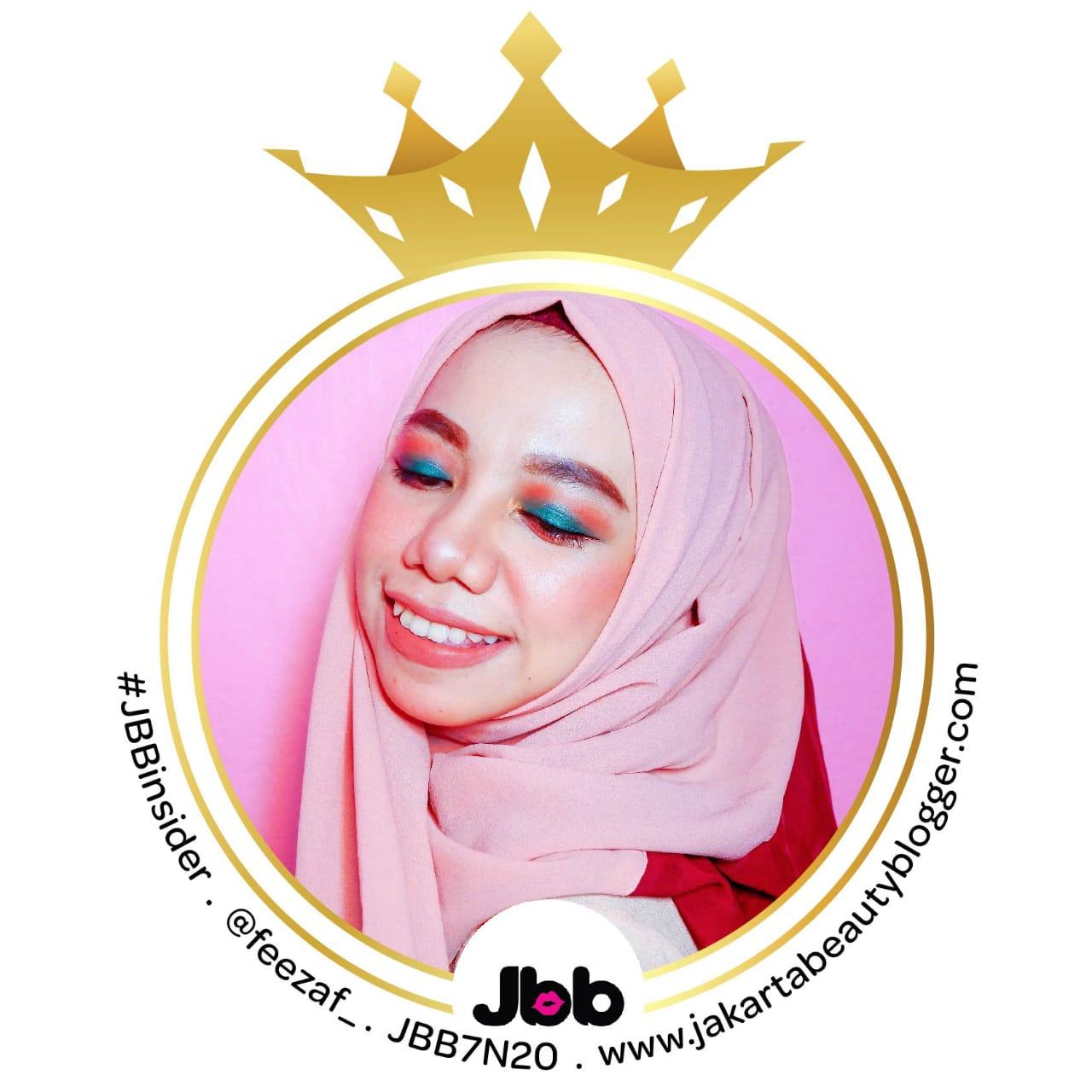JBB GIRL