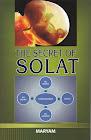 Secret of Solat