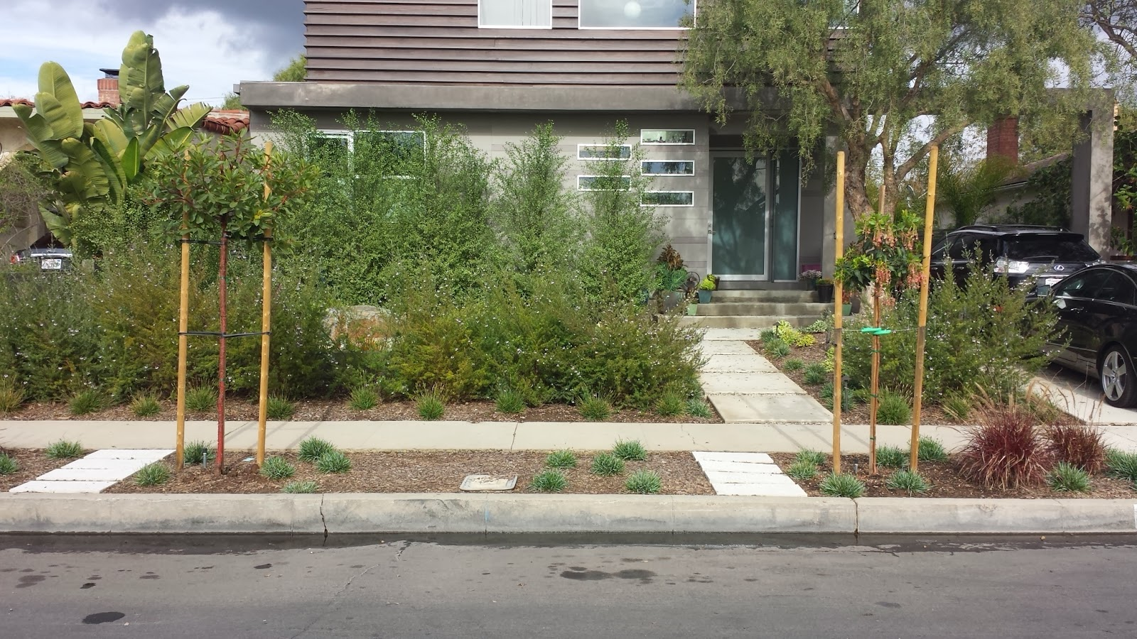 mar vista green garden showcase 3764 stewart avenue cluster 4