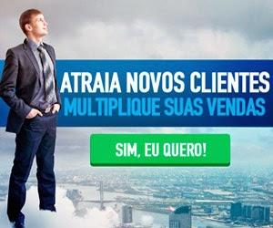 http://hotmart.net.br/show.html?a=R2270953I