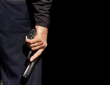 Otro policía mata a ciudadano