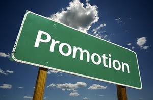 Cara Melakukan Promosi Blog dengan Benar
