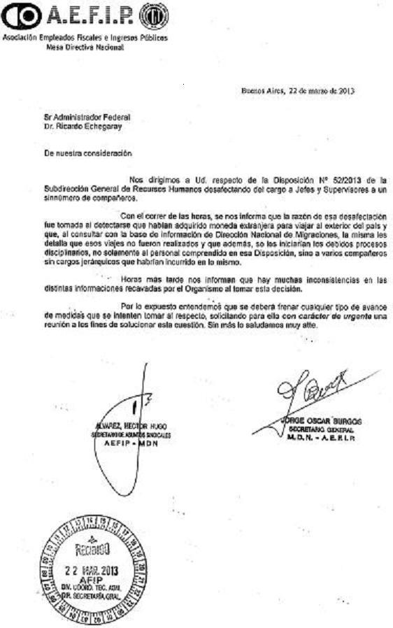Aumento salarios docentes colombia decreto incremento for Funcionarios docentes en el exterior