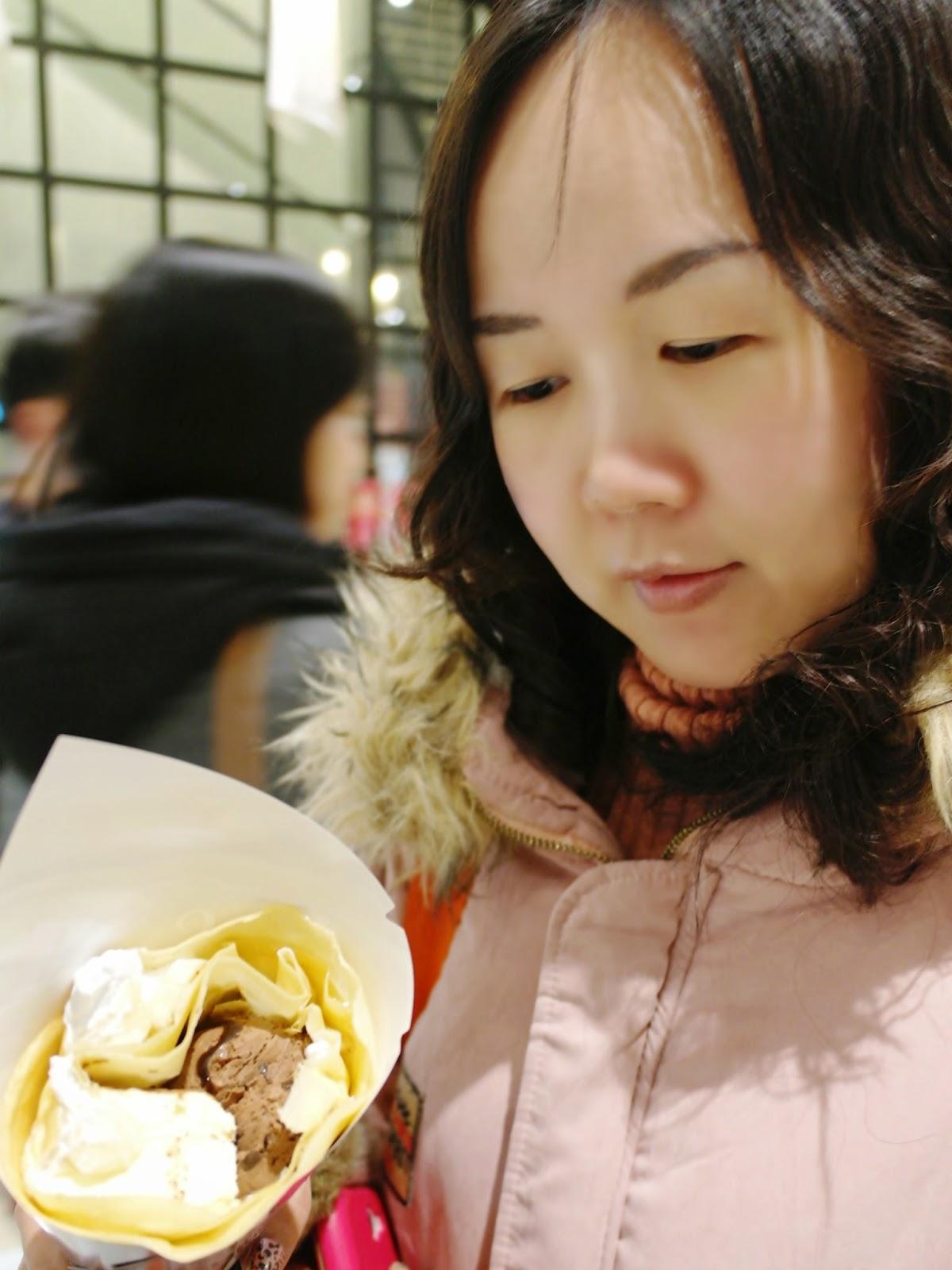 www.meheartseoul.blogspot.com (Vera Lee)