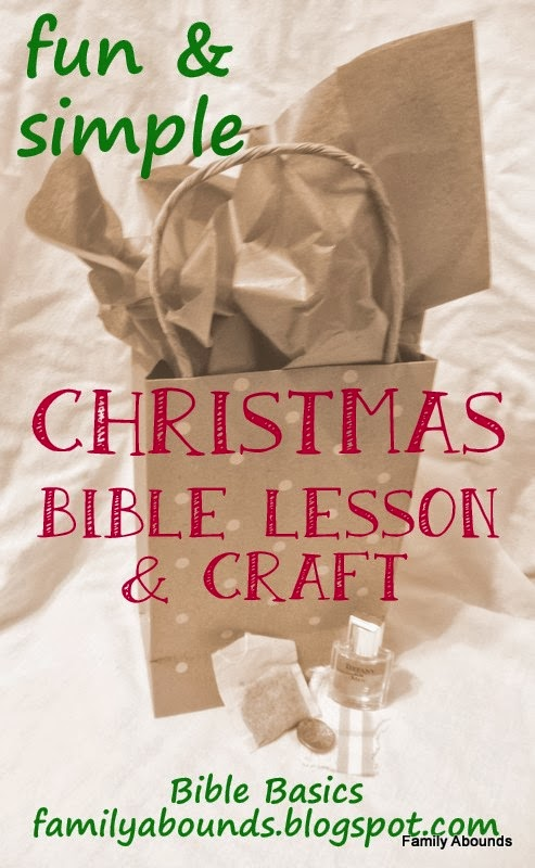 Christmas bible study lessons for adults : After-acquisition.gq