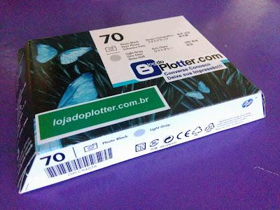 http://www.lojadoplotter.com.br/cartuchos-de-tinta-hp/cartucho-e-cabecote-hp-70.html