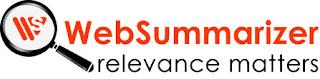 WebSummarizer logo