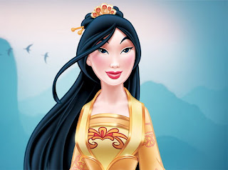 Peinados De Princesas Disney - Peinados 2016 todas las tendencias para peinar tu cabello