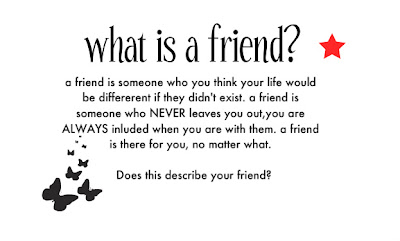 Best Friend Quotes Girlfriends And Sayings Places To Share Your