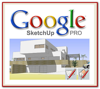 download SketchUp Pro 2013 13.0.3689 full version
