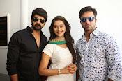 bham bolenath movie press meet-thumbnail-3