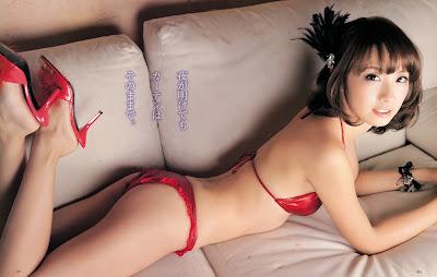 Asagei Premium 2012.04.20