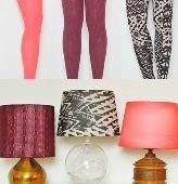 http://www.aprenderahacer.com/como-personalizar-tus-lamparas-con-leggins/