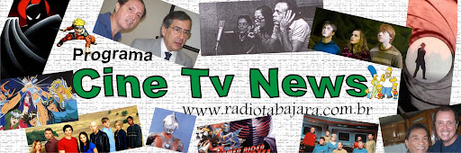 CINETVNEWS VIRTUAL