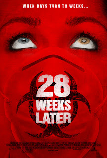 28 weeks Later_afiche