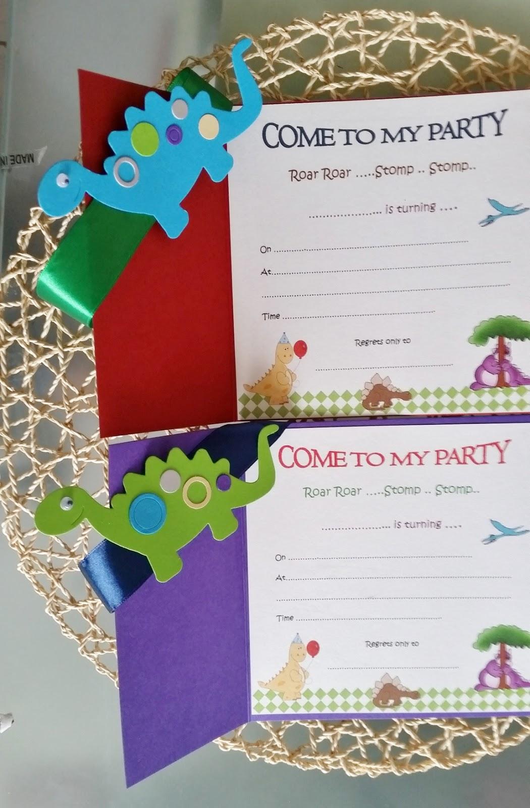 LK\'s Invitations and Wedding Stationary 00971 50 466 8096