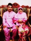 ^Ayah &  Mama^
