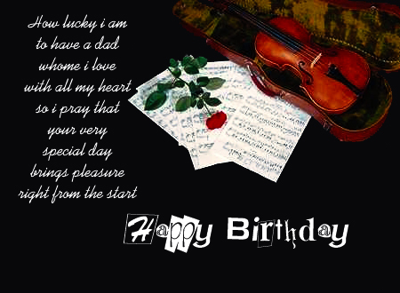 birthday greetings for friend. happy irthday poems for mom.