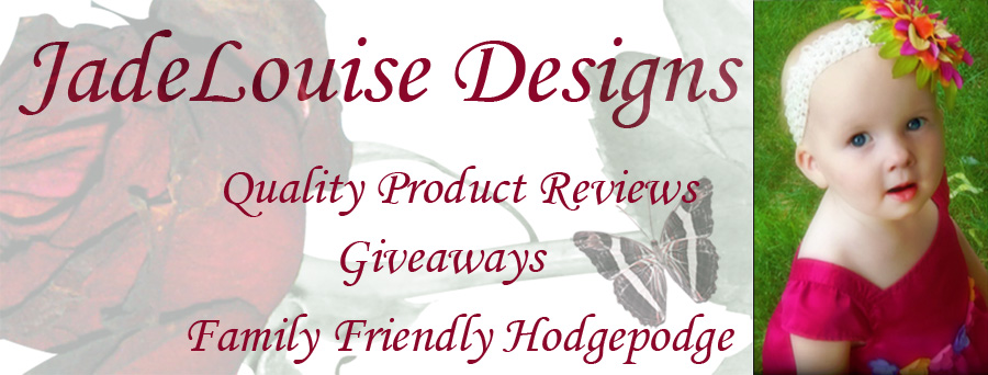 Jade Louise Designs