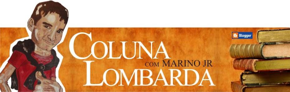 Coluna LombarDA