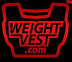 WEIGHTVEST.COM
