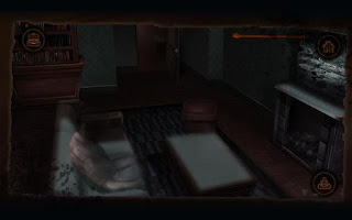 Screenshots of the House of grudge for Android tablet, phone.