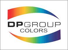 Pigmentos y Esmaltes
