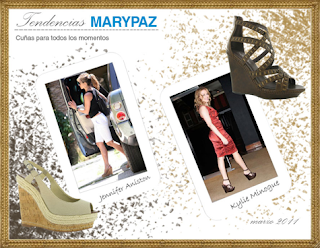 MaryPaz Tendencias3