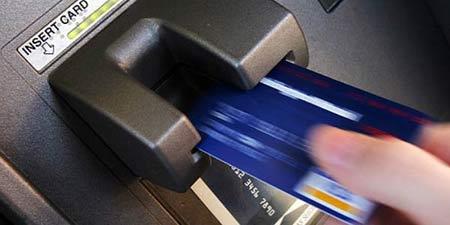 Beda Kartu ATM Dengan Kartu Kredit BRI
