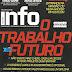 Download – Revista Info Exame – Fevereiro de 2013 – Edição 326