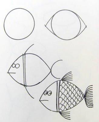 خطوات الرسم blog_1066.jpg