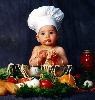 NUTRICION EN NIÑOS DE 1 A 3 AÑOS - ALIEMTACION DE  NIÑOS DE 1 A 3 AÑOS