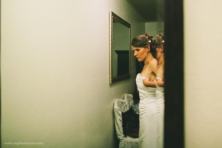 """""""wedding day bridal prep"""""""