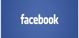 Facebook v36.0.0.39.166 Apk Android