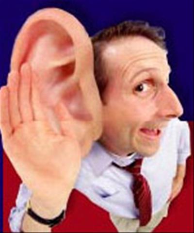 [Image: ear.jpg]