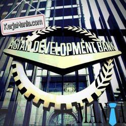 Project Officer Asian Development Bank