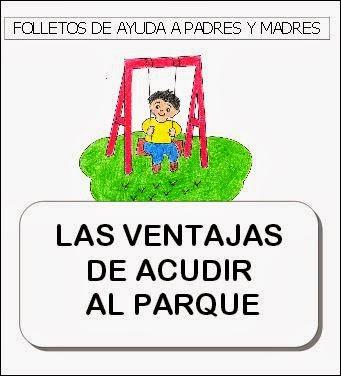 http://familiaycole.files.wordpress.com/2011/05/30-ventajas-de-acudir-al-parque.pdf