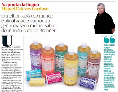 http://www.cantinhodasaromaticas.pt/?s=bronner
