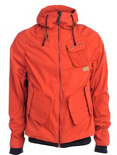 Supremebeing Jacket