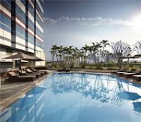 Melia Hotel Hanoi - Pilihan Hotel di Vietnam