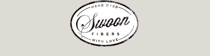 Swoon Fibers