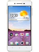Oppo R1 Harga Oppo R1, Smartphone Android Oppo Berspesifikasi Quad Core