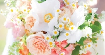 Types Of Wedding Flowers 58 Best
