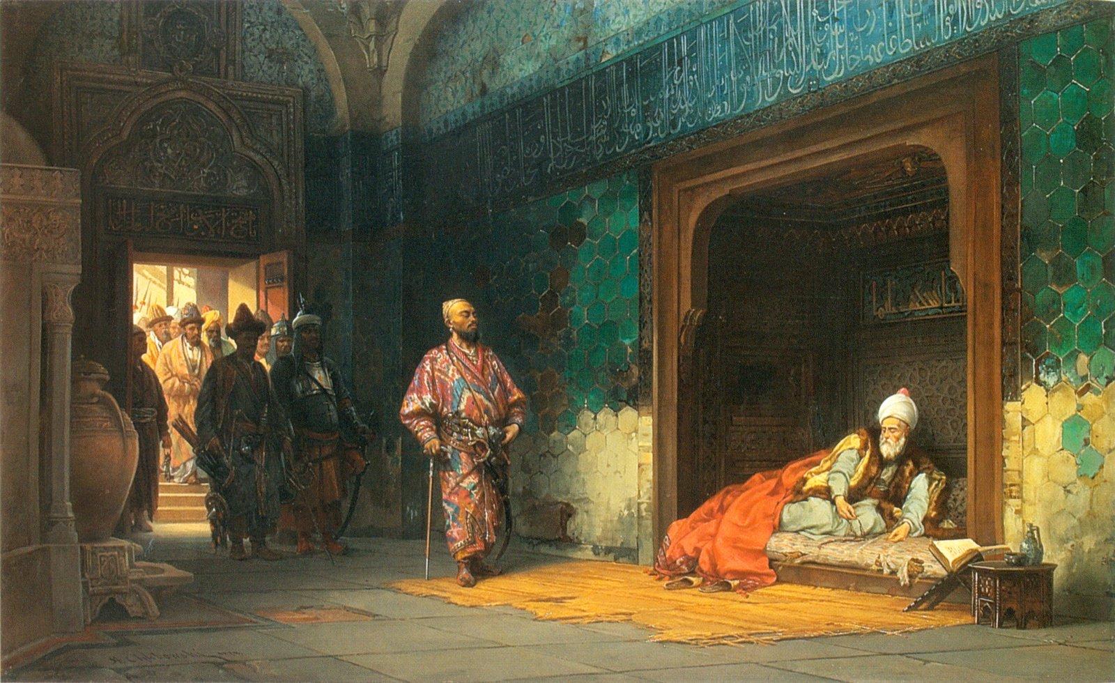 http://4.bp.blogspot.com/-m-WEY1cuoAs/Tnzd-cKDeNI/AAAAAAAAOjY/WoYBLpEDeMs/s1600/Oriental+Painting+%252890%2529.jpg
