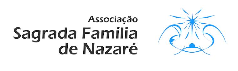 Associação Sagrada Família de Nazaré