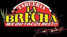 TAQUERIA LA BRECHA RACING