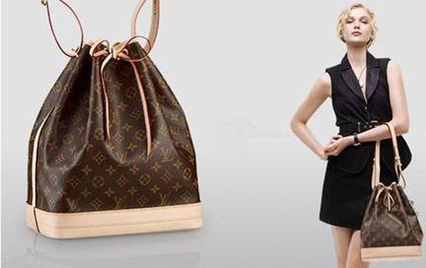 46ff457cb63 chanel handbags 2015 outlet online buy chanel le boy handbags for sale