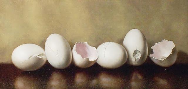huevos-de-gallina