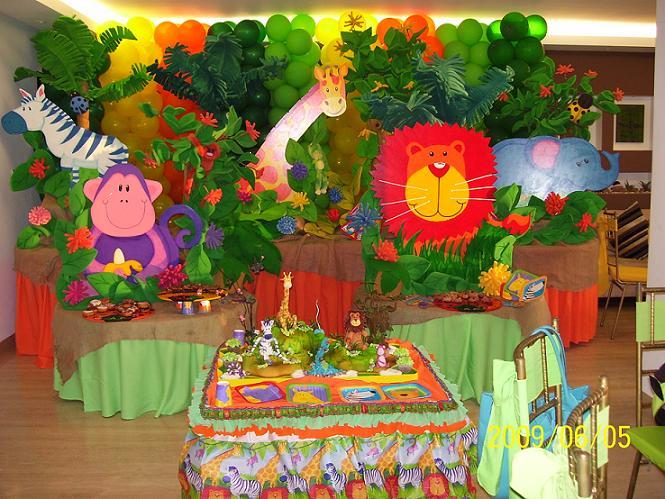 Castillo`s... Eventos y Decoraciones: Decoración de Mesas Fantasía